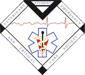 Student Veterinary Emergency and Critical Care Society